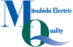 international operations and development of mitsubishi electric International compressor engineering conference school of development of large capacity co2 scroll compressor kenji yano mitsubishi electric corporation.