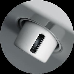 Датчик 3D I-see sensor