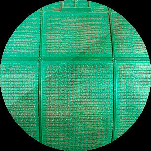 Картинки по запросу Mitsubishi Electric Антиоксидантный фильтр
