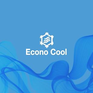 µ¶ Econo Cool
